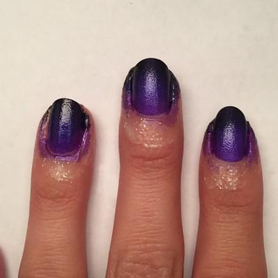 10-27-17 Purple-2