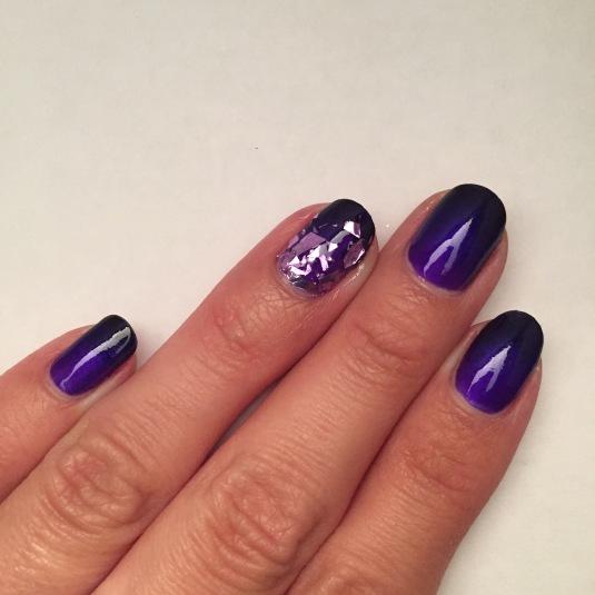 10-27-17 Purple-3