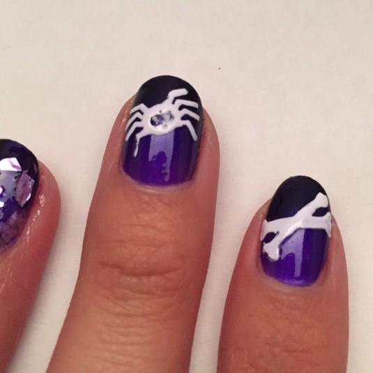 10-27-17 Purple-6