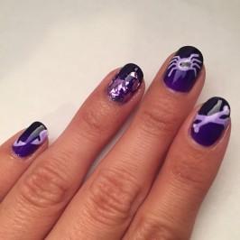 10-27-17 Purple-7