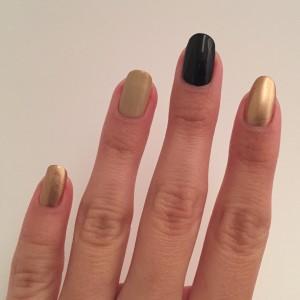 12-1-17 black gold-1