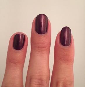 12-15-17 purple gold-1