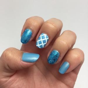 1-5-18 blue-3