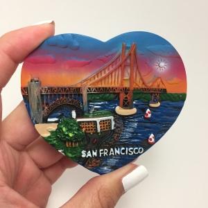 2-16-18 SF magnet