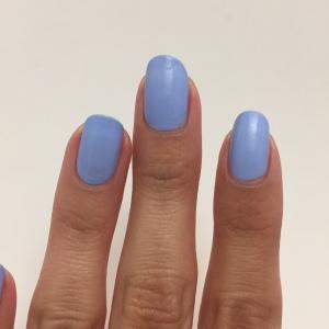 5-10-18 blue-1