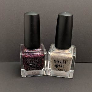10-2018 Night Owl Lacquer