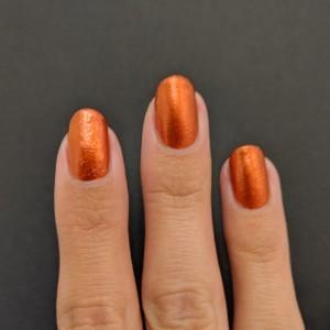 10-25-18 orangeblack-1
